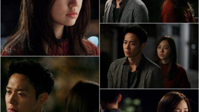 ซีรี่ย์เกาหลี I Miss You Missing You ซับไทย Ep.1-21 (จบ)