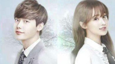 ซีรี่ย์เกาหลี-จีน Jade lover ซับไทย Ep.1