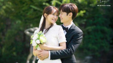 ซีรี่ย์เกาหลี Tomorrow With You พรุ่งนี้ยังมีเธอ พากย์ไทย Ep.1-10 (จบ)