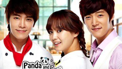 KOREA-Series ซีรี่ย์เกาหลี | ซีรีย์เกาหลี ละครเกาหลี ซีรี่ย์เกาหลี
