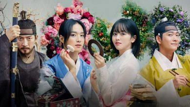 ซีรี่ย์เกาหลี The Tale of Nokdu ซับไทย Ep.1-32 (จบ)