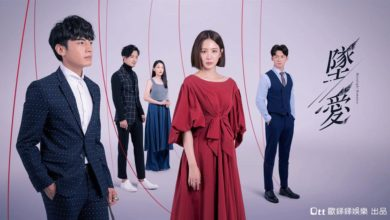ซีรี่ย์จีน Moonlight Romance ตกหลุมรักจันทรา ซับไทย Ep.1-24 (จบ)