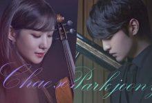 ซีรี่ย์เกาหลี Do You Like Brahms? ซับไทย Ep.1-32 (จบ)