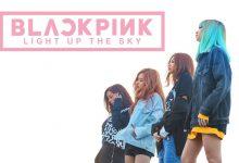 สารคดี BLACKPINK – Light Up the Sky ซับไทย