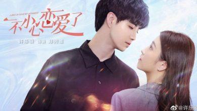 ซีรี่ย์จีน I Fell in Love By Accident (2020) เผลอใจไปรักเธอ ซับไทย Ep.1-12 (จบ)