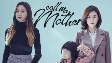 ซีรี่ย์เกาหลี Mother (2018) แม่ รักนี้ผูกพันด้วยหัวใจ ซับไทย Ep.1-16 (จบ)