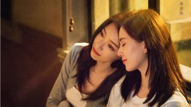ซีรี่ย์เกาหลี My Best Friend's Story (2020) มิตรภาพอันงดงาม ซับไทย Ep.1-39