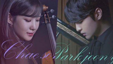 ซีรี่ย์เกาหลี Do You Like Brahms หัวใจรัก นักดนตรี พากย์ไทย Ep.1-3