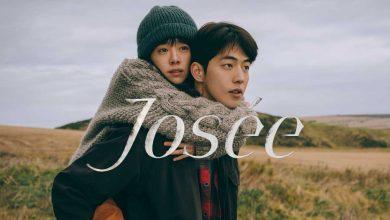 ภาพยนตร์เกาหลี Josée โจเซ่ 2020 ซับไทย