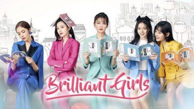 ซีรี่ย์จีน Astringent Girl ซับไทย Ep.1