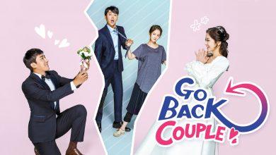 ซีรี่ย์เกาหลี Go Back Couple พากย์ไทย Ep.1-12