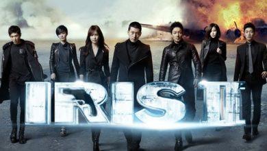 ซีรี่ย์เกาหลี IRIS 2 นักฆ่า ล่า จารชน ซับไทย Ep.1-20 (จบ)