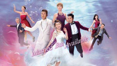 ซีรี่ย์จีน Married But Available รักกุ๊กกิ๊ก ปกปิดบอส พากย์ไทย Ep.1-20 (จบ)