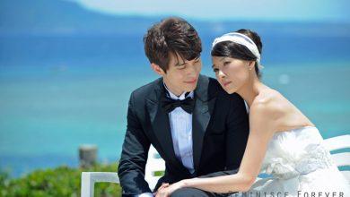 ซีรี่ย์เกาหลี Scent Of A Woman (2011) พลิกชีวิต ลิขิตรัก พากย์ไทย Ep.1-16 (จบ)
