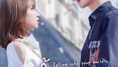 ซีรี่ย์จีน Falling Into Your Smile รักยิ้มของเธอ พากย์ไทย Ep.1-31 (จบ)