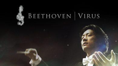 ซีรี่ย์เกาหลี Beethoven Virus (2008) ทำนองรัก สัมผัสใจ ซับไทย Ep.1-18 (จบ)