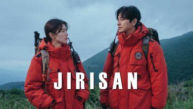 ซีรี่ย์เกาหลี Jirisan ซับไทย Ep.1-2